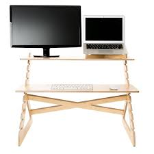 24 best standing desk addon images on pinterest standing desks