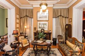 marvelous victorian living room designing tips with tray ceiling