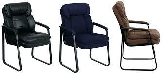white desk chair no wheels mesh office chair without wheels black desk chair without wheels