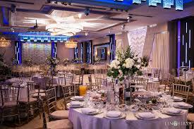 banquet halls los angeles de banquet los angeles wedding caroline serj