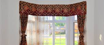 How To Make Curtains Hang Straight Flexible Multipurpose Curtain Track Systems Theflextrack