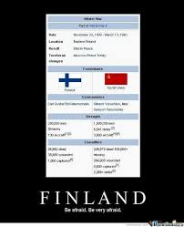 Suomi Memes - finland memes best collection of funny finland pictures