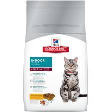 best cat food for diarrhea u2013 a careful cat owner u0027s guide sep 2017