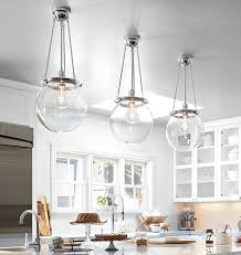 what u0027s in the kitchen trends to watch for in 2013