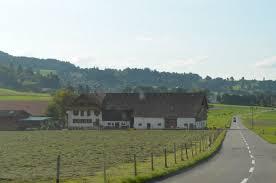 barn house combo schwingeninswitzerland