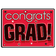congrats graduate free clip free clip on
