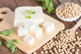 cuisiner le tofu ferme recettes de tofu par l atelier des chefs