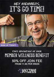 24 hour fitness black friday young services club membership