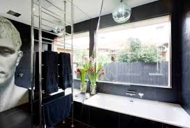 Bar Bathroom Ideas Bathroom Design Ideas