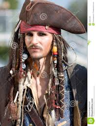 the pictures for u003e jack sparrow full body costume