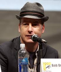 Breaking Bad Burning Series Bob Odenkirk Wikipedia