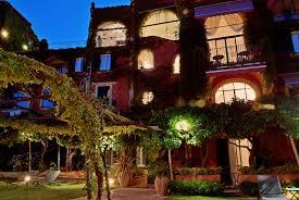ravello luxury hotel ravello amalfi coast italy wedding