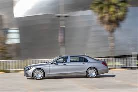 mercedes maybach 2015 mercedes benz s class maybach x222 specs 2015 2016 2017