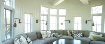 lewes home builder custom homes floor plans u0026 renovations