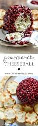 easy thanksgiving potluck ideas white cheddar toasted almond and crispy sage cheeseball recipe