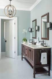 charming design bathroom wall colour ideas best 25 paint colors on