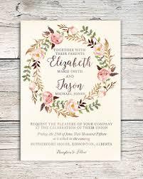 wedding invitations edmonton wedding invitation etiquette purely diamonds