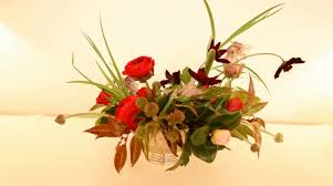 s day floral arrangements how to create a beautiful s day floral