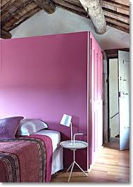 Lavender Color For Bedroom Purple Bedrooms From Regal To Rustic