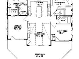 2 bedroom ranch house plans a frame ranch house plans house plans