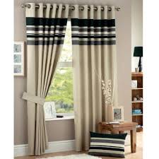 Chocolate Curtains Eyelet 56 Best Curtains And Blinds Images On Pinterest Blinds Bed