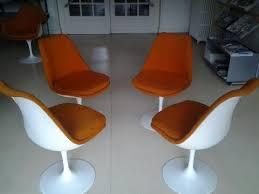 canapé knoll occasion meilleur canapé idées d avec chaise tulipe knoll occasion
