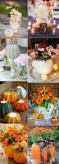 30 most beautiful wedding centerpieces for 2016 fall tulle
