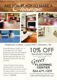 greer flooring center flooring designs