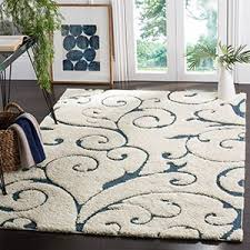 safavieh area rugs at overstock com