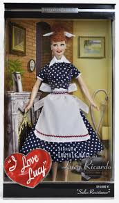 i love lucy sales resistance mattel doll lucystore com 85 95