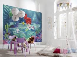 kids wallpaper murals kids wall murals nursery wall mural wall arielle