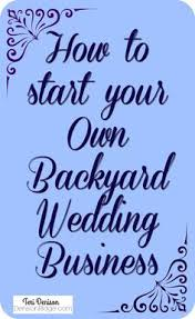 starting a wedding venue business how to start a wedding venue business wedding venues business