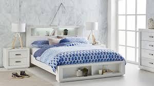 Harvey Norman Bookcases Summit Bed Beds U0026 Suites Bedroom Beds U0026 Manchester Harvey