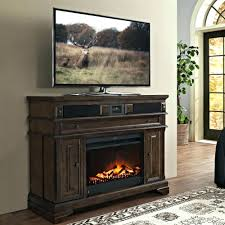 Costco Electric Fireplace Decoration Fireplace And Tv Gecalsa Com