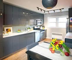 kitchen amish kitchen cabinets intrigue u201a defencelessness amish