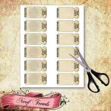 printable scale tickets circus ticket strips vintage carnival tickets circus party