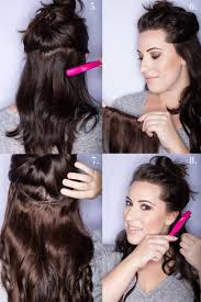 lush hair extensions lush hair extensions giveaway hair extension giveaway how to use