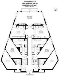 216155762 jpg 806 800 flats pinterest apartment floor