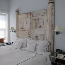 Rustic Bedroom Ideas White Rustic Bedroom Ideas With Concept Photo 46289 Kaajmaaja
