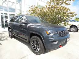 jeep billet silver metallic new jeep grand cherokee for sale haley chrysler dodge jeep ram
