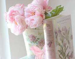 Pink Peonies Bedroom - peony photos pink peonies baby nursery decor dreamy