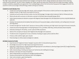Interior Design Jobs From Home Interior Architecture And Interior Design Jobs Interior Design