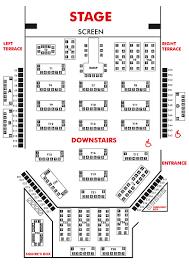 Floorplan Online Delightful Floorplan Online 6 Downstairs5 Jpg Codixes Com