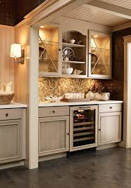 kitchen island with refrigerator adorable wine fridge kitchen island then wine fridge ideas kitchen