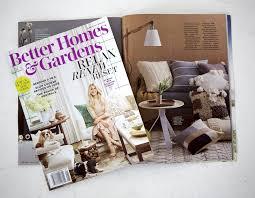 home design story reset press u2013 sien co