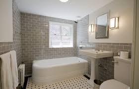 subway tile bathroom designs modern subway tile bathroom designs of white subway tile