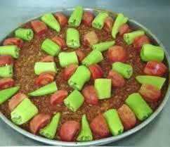 la cuisine turque manger turc la cuisine turque tepsi kebabi d ailleurs j aime