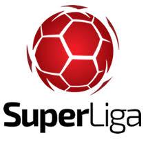 Championnat de Serbie de football