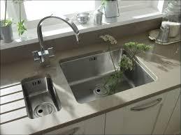27 inch undermount kitchen sink kitchen 27 inch undermount sink overmount kitchen sink narrow