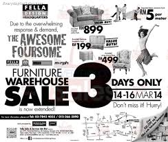 new levin furniture sale ads home design great top at levin